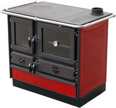 Best 25 wood stove decor ideas on pinterest decorative for Decorative rocket stove