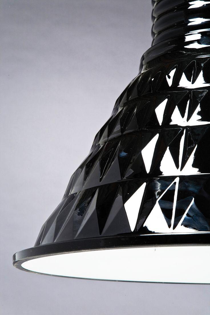 http://hedodesign.pl/lampa-prisma-black-55-cm-kare-design.html