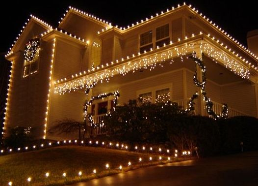 8 best Beautiful House Decoration on Diwali images on Pinterest