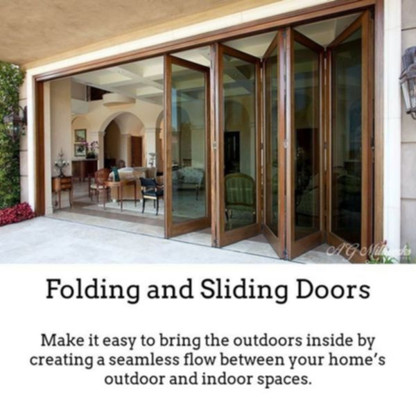 Sliding Doors Achieve Attractive Vivid Room Designs By Having Thermally Insulated Gliding And Foldable Doors Barn Doors Sliding Barn Door Interior Barn Doors