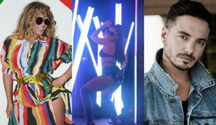J. Balvin lança música com Beyoncé e vídeo tem Anitta e Neymar #Cantora, #Clipe, #Destaque, #Gente, #Instagram, #Noticias, #Sucesso, #Youtube http://popzone.tv/2017/09/j-balvin-lanca-musica-com-beyonce-e-video-tem-anitta-e-neymar.html