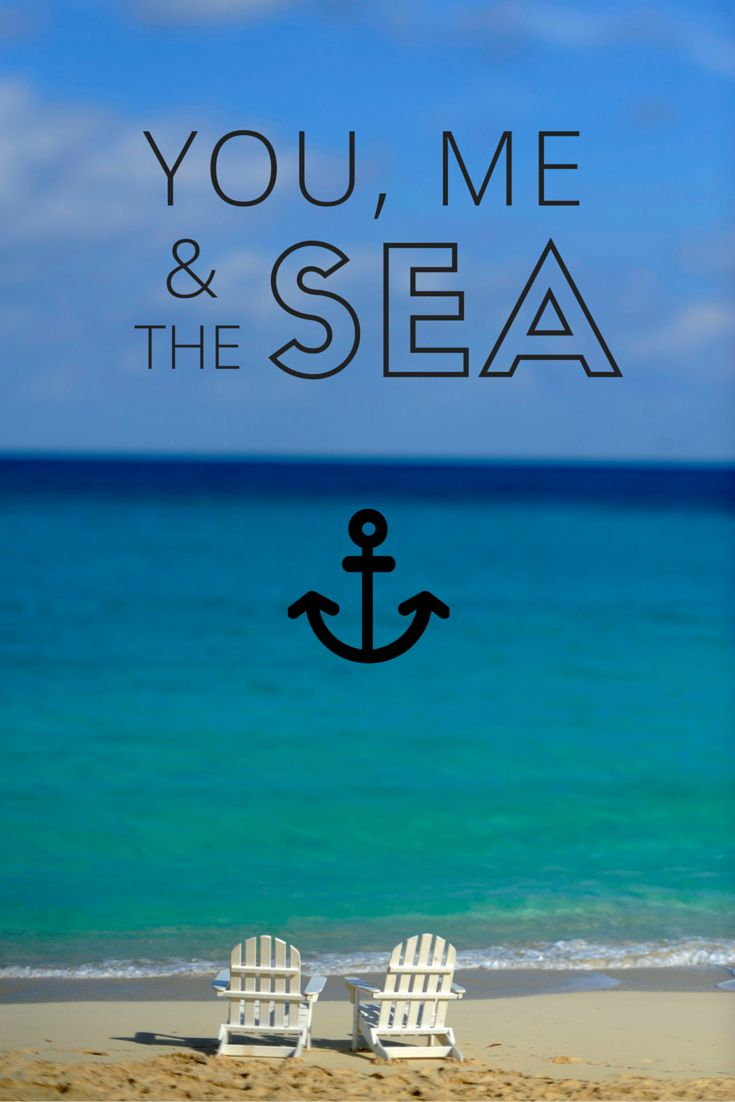 Vacation Inspirations: 122 Best Vacation Inspiration Images On Pinterest