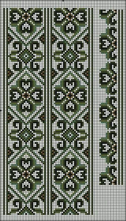 12208801_1646142959006667_5511543267578780981_n.jpg (423×740)