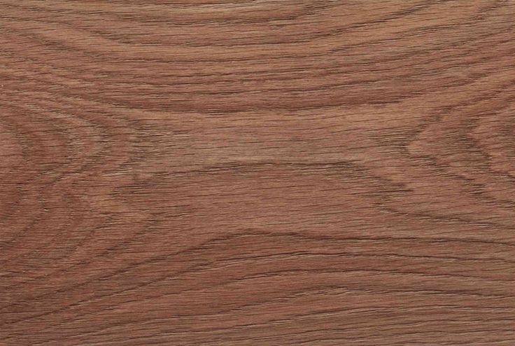 Inhaus Dolce Vita Flooring Burnaby Vancouver 604-558-1878