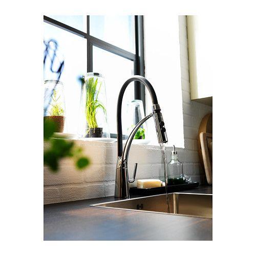 Die besten 20+ Ikea küchen katalog Ideen auf Pinterest | Teal ...
