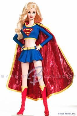 barbie-colection's blog - Page 2 - ★Les poupées BARBIE de collection, les plus belles les plus glamour...ICI!!!★Votez pour votre prefer... - Skyrock.com
