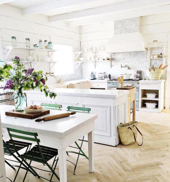Atemberaubend Traum Küchen Inc Utah Bilder - Küchenschrank Ideen ...