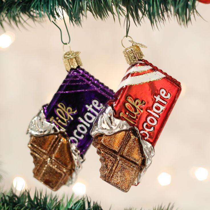 65 besten h nger bilder auf pinterest butler weihnachtsschmuck und weihnachten - Butlers weihnachten ...