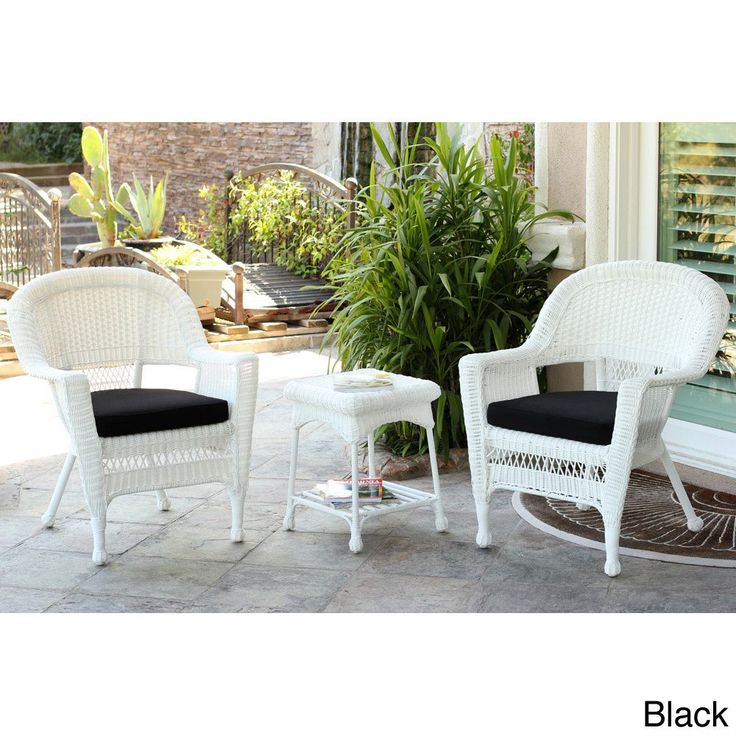Get 20 White Wicker Ideas On Pinterest Without Signing Up