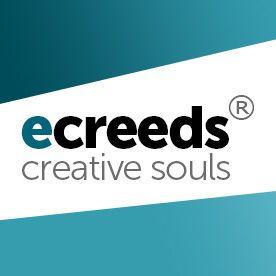 eCreeds - creative souls on Behance