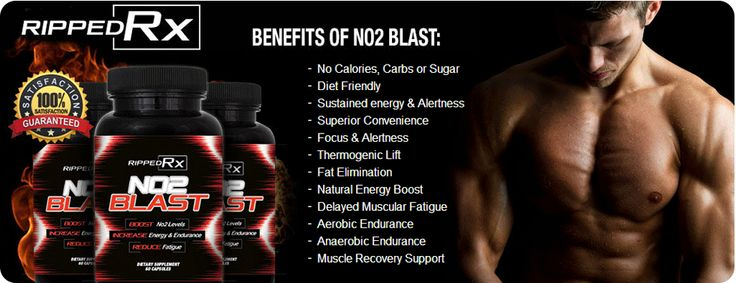 Working out is a decent thing yet in the event that you are not getting coveted result it may disturb you or as of now have. All things considered you must give an attempt to Ripped RX No2 Blast and get the body you generally needed to have. http://rippedrxno2blastfactscanada.com
