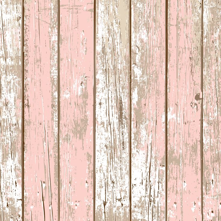 New Printable - Vintage Wood Background http://ift.tt/XM8wFj One of the things I've searched everywhere, was a vintage planked wood background. I got multiple wood vectors, I had to combined them, but...