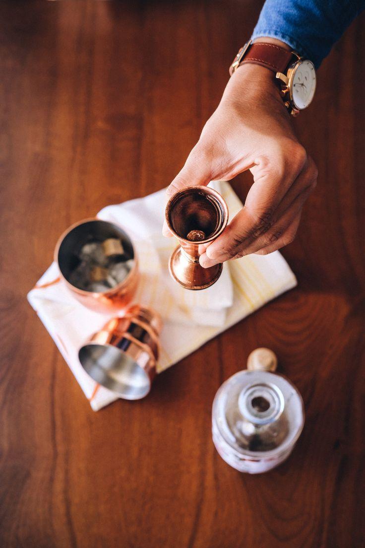 Vintage Drinks Cocktails Beverages Bar Home Bar Gin Club Soda
