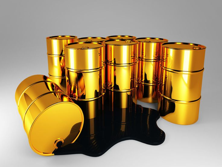 UPDATE| Uganda announces first crude oil sale and auction of new ...