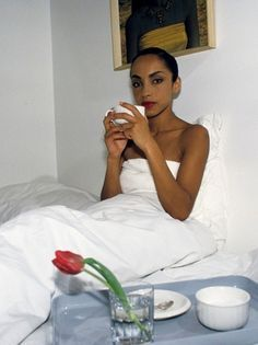 Image result for sade adu 2016