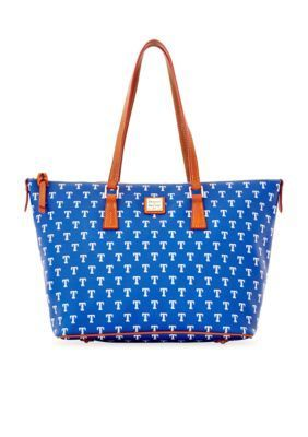 Dooney  Bourke  Rangers Shopper
