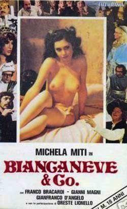 Pamuk Prenses 7 Cüceler Seks 2000  Video Porno film izle