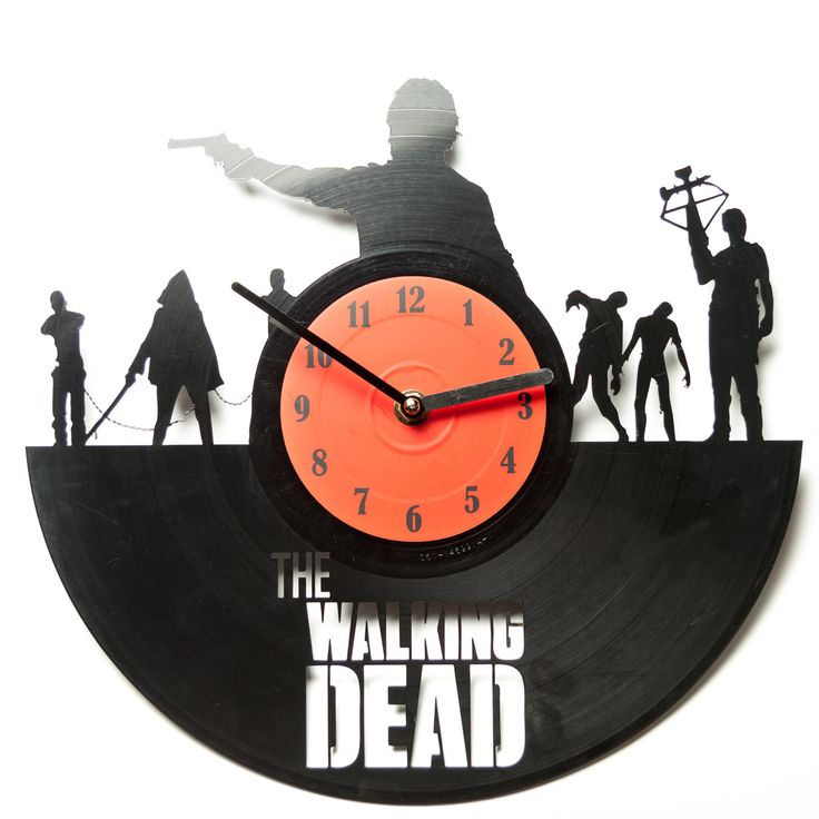 57 best The Walking Dead Gifts images on Pinterest | Daryl dixon ...