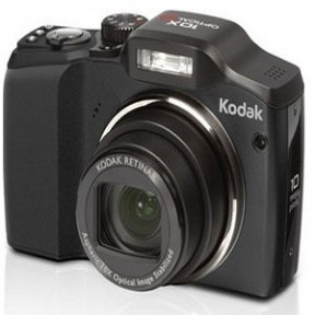 http://www.ibazaarindia.com/Kodak-easyshare-z915-digital-camera-pid-3471-cid-2.html