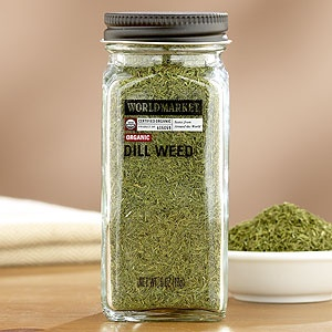 World Market® Dill Weed | World Market