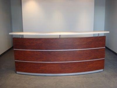 Guatemala: Office Point: Recepciones: Recepcion No.113: muebles de oficina Guatemala, escritorios,sillas, oficina, archivos, armarios, mesas
