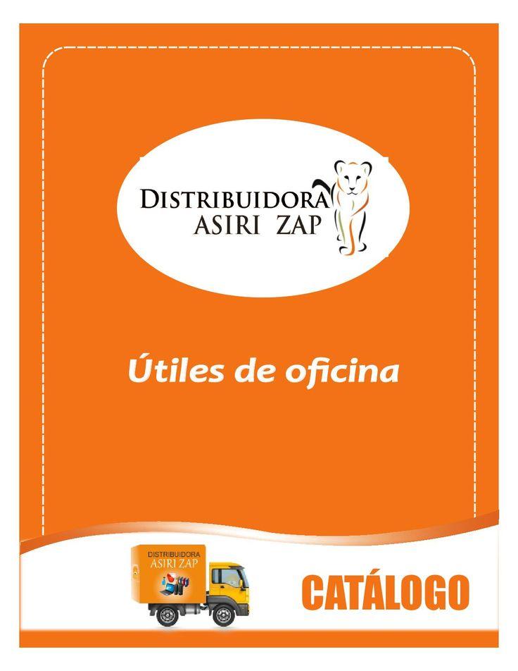 Catalogo utiles de oficina utiles de oficina utiles y for Utiles de oficina