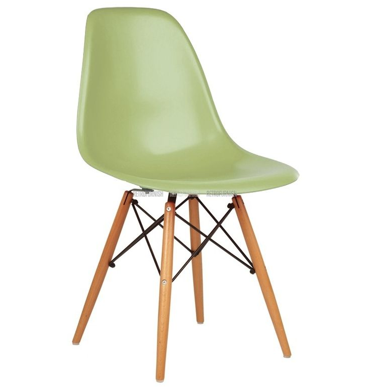 have a wide collection of high quality reproduction DSW chair in  different colors for commercial place  restaurant and home at affordable  price 11 best modern dining table images on Pinterest   Modern dining  . Dining Table Price In Usa. Home Design Ideas