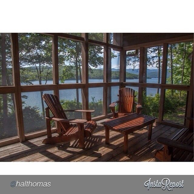 14 best cabins and villas images on pinterest national for South carolina honeymoon cabins