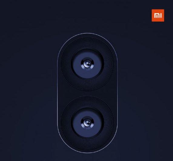 Le Xiaomi Mi 5s aura bien droit à un double capteur photo dorsal - http://www.frandroid.com/marques/xiaomi/378755_xiaomi-mi-5s-aura-bien-droit-a-double-capteur-photo-dorsal  #Smartphones, #Xiaomi
