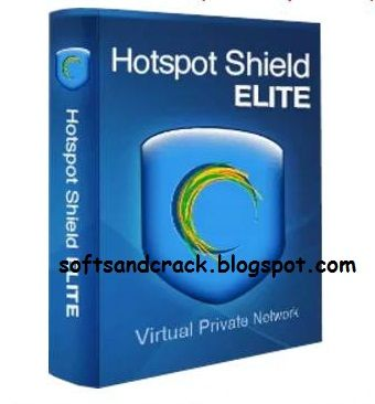 Hotspot Shield VPN Elite 6.20.3 Crack Free Download | All Software and Their Cracks