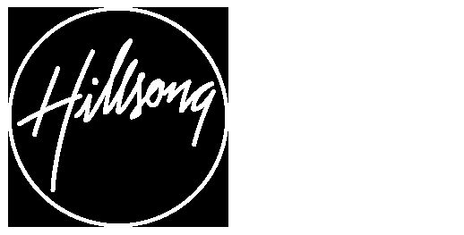 Hillsong Conference | London 2014
