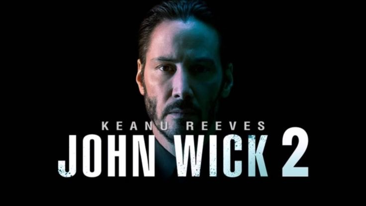 Watch John Wick Chapter 2 2017 Full Movie Online Free On Onlinemoviesvideos