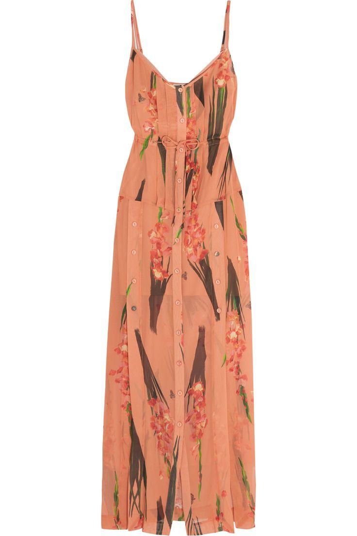 TOPSHOP UNIQUE . #topshopunique #cloth #dress