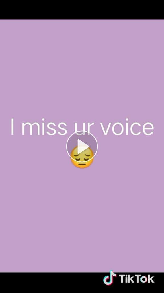 Pooja S Short Video With Original Sound Asifnirbann The Voice Poster