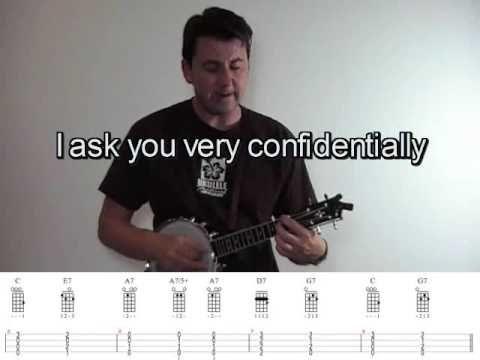 how to play sweet virginia on guitar strumming pattern