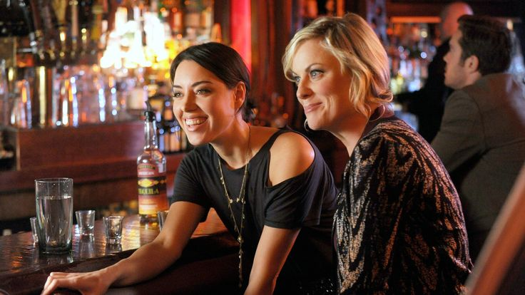 Welcome To Sweden: Series Premiere July 10 9/8c | NBC