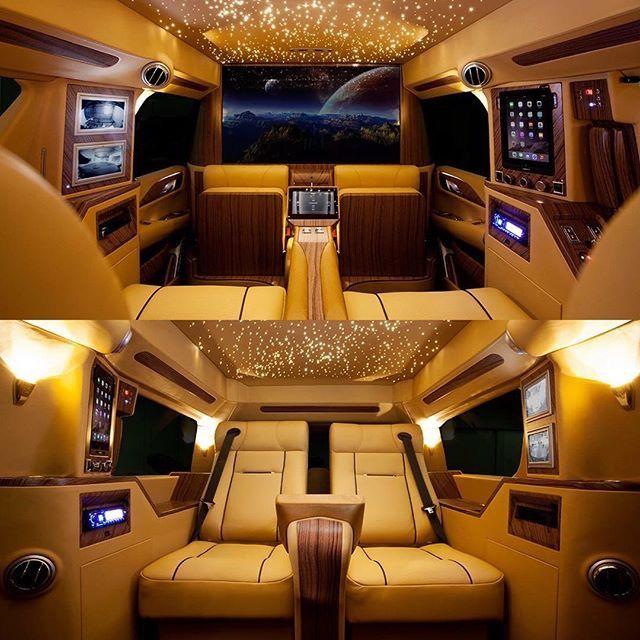 cadillac escalade interior custom. save instagram cadillac escalade future car interior custom