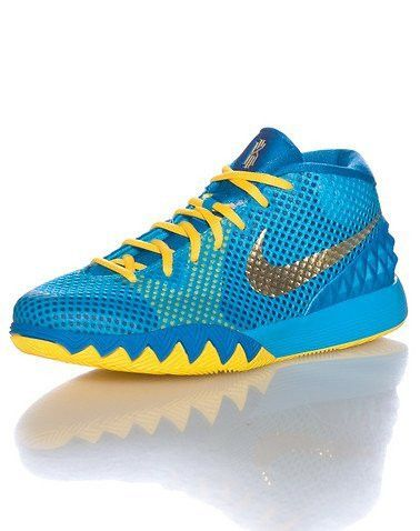 best service ff868 d2a60 kyrie irving shoes youth 04bf17e4babb1d9dec2eba2a196071c9