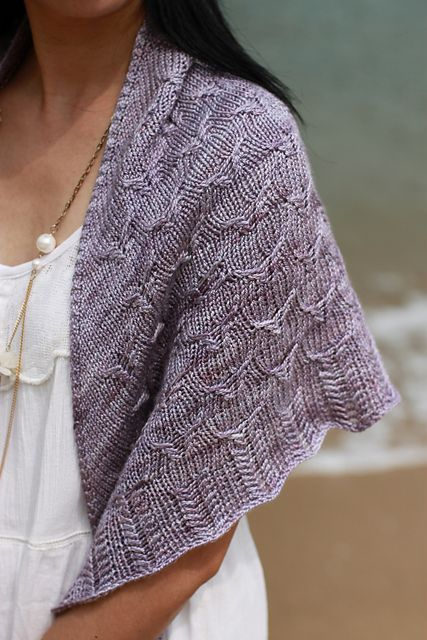 Ravelry: agnessenciel's Fly me to the Moon