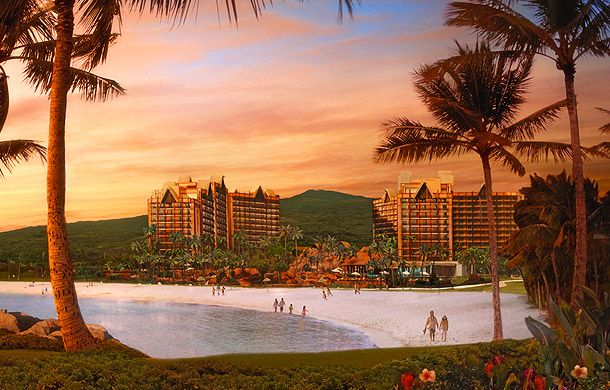 Best places to go in hawaii for singles