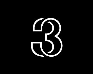 #design #logo #type #typography #icon