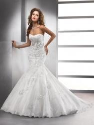Sottero & Midgley Wedding Belts - Style Hartley FB71723