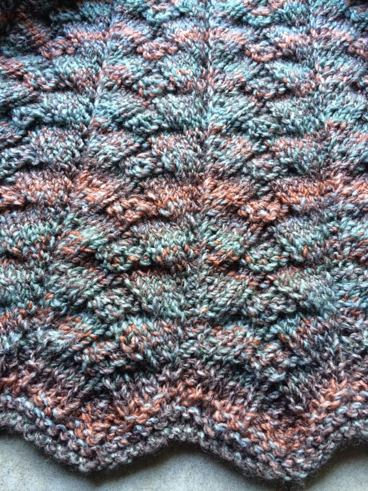 15 best Free Bulky Yarn Knitting Patterns images on Pinterest