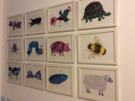 1000+ ideas about Bilderrahmen Holz on Pinterest  Bilderrahmen, Craft ...