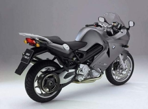 16 best my f800st images on pinterest | motorcycles, motorcycle