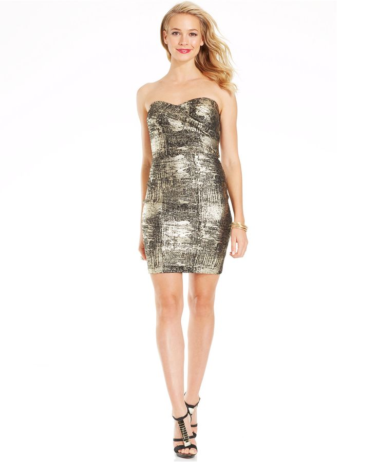 20 Best Designs Amp Sewing Images On Pinterest Lily Boutique Short Dresses And Bridesmade Dresses