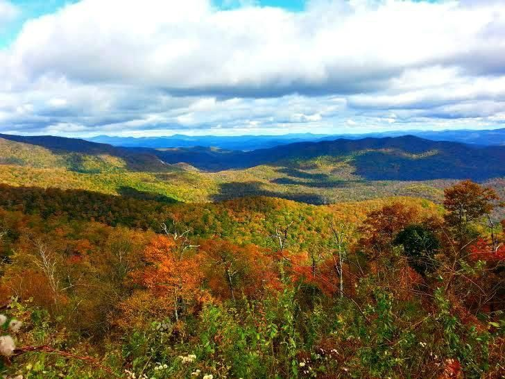 Book your tickets online for Blue Ridge Parkway, North Carolina Mountains: See 6,390 reviews, articles, and 2,915 photos of Blue Ridge Parkway, ranked No.1 on TripAdvisor among 772 attractions in North Carolina Mountains.