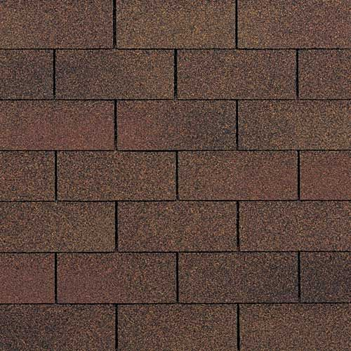 Owens Corning Roofing Shingles Supreme 174 Ar Autumn