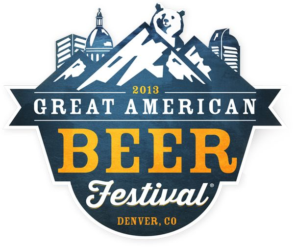 Philadelphia Area Winners from the 2013 Great American Beer Festival - Foobooz