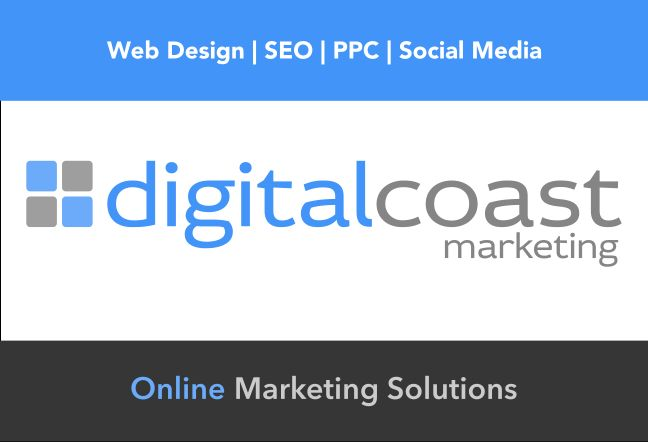 Digital Coast Marketing provides web design services in Charleston SC. It focuses on creativity and innovation to stand you out of the crowd. It plans, design & develops website that will increase organic traffic while reducing bounce rate. Its website designs make sure that your website design is stunning among all devices. In addition to this it makes sure that your site is SEO friendly. To take benefit of its excellent services just call at (843) 619-7704…